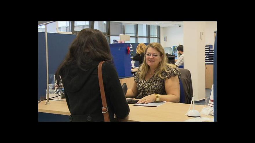 Video Události: Pojišťovny se předbíhají v benefitech pro zákazníky