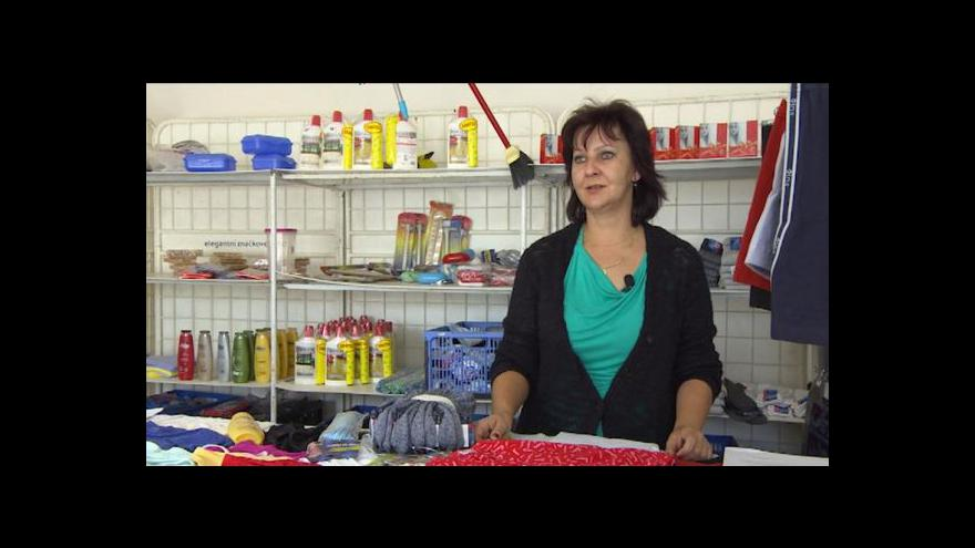 Video Dobrá zpráva pro drobné živnostníky: Pomoc rodiny není přestupkem