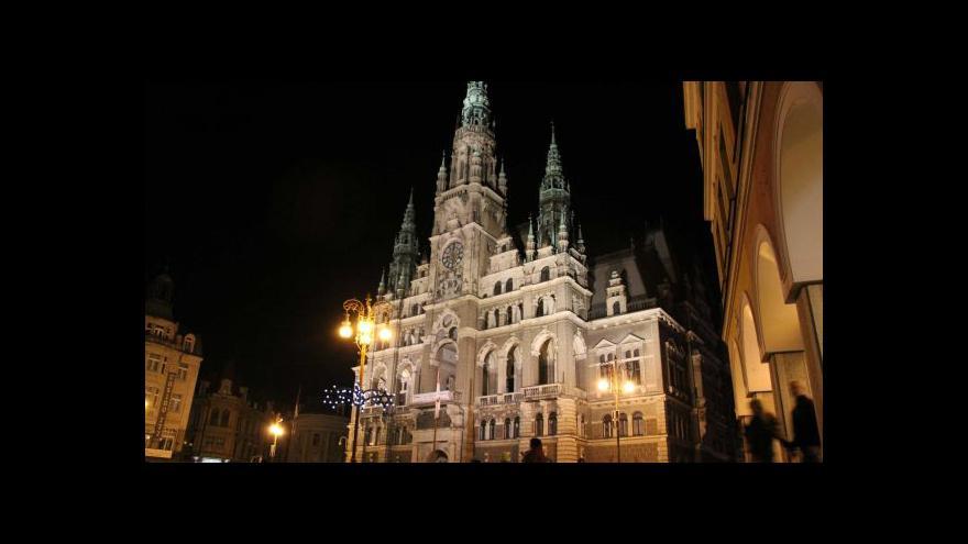 Video Reportáž: Libereckému kraji hrozí pokuta