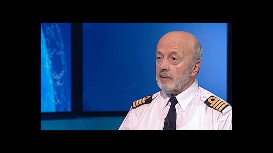 Video Karel Zeman: Myslící kapitán by si tohle nedovolil