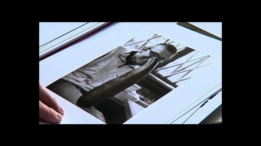 Video Vladimír Havlík má cenu