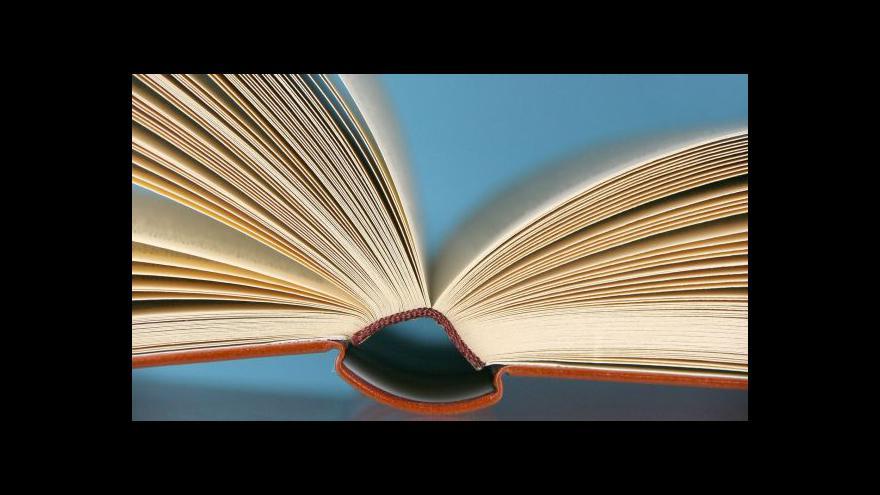 Video Na Magnesii Literu útočí přes 300 titulů