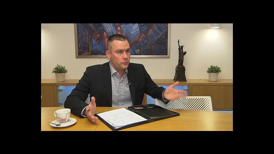 Video Události: Rok kauzy pražských jízdenek