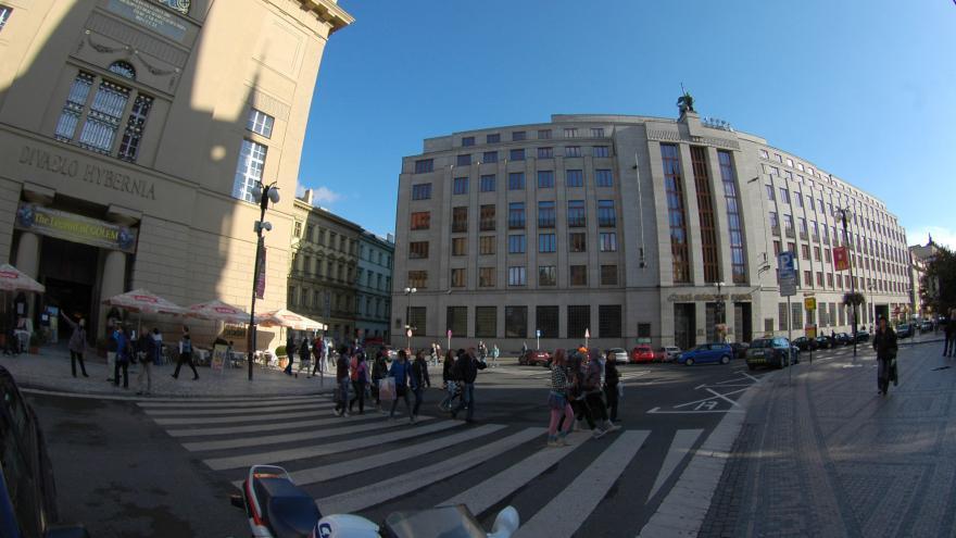 Video Česká národní banka zvýšila úrokové sazby