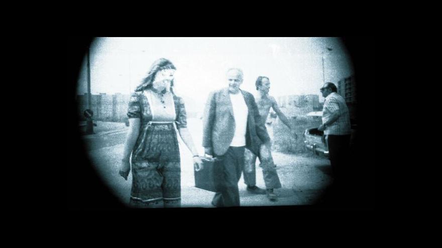 Video UDÁLOSTI: 25 let od zrušení StB