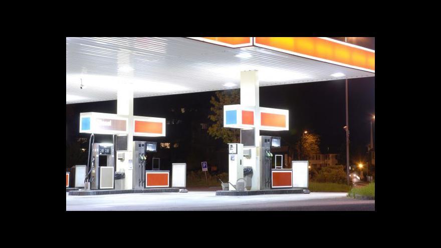 Video Petrolejáři: Snížení kauce vítáme