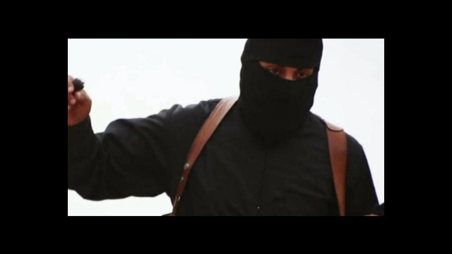 Video Identita vraha odhalena