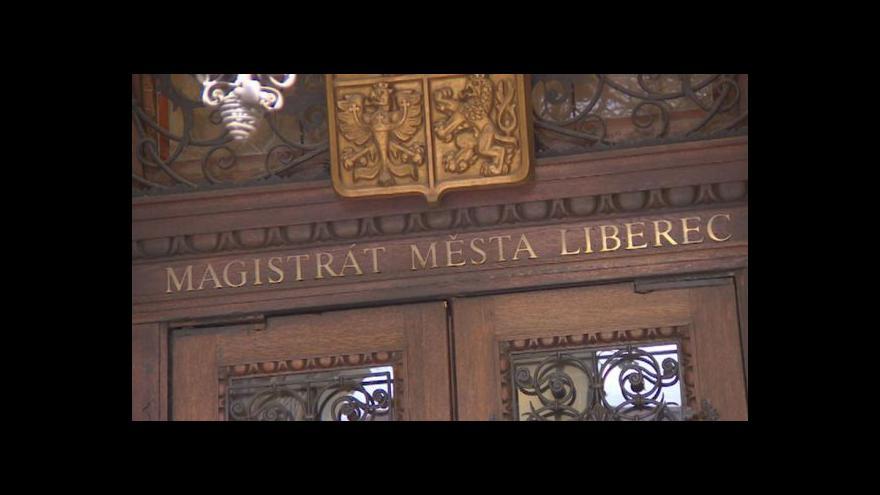 Video Liberec nabízí místa v komisích veřejnosti