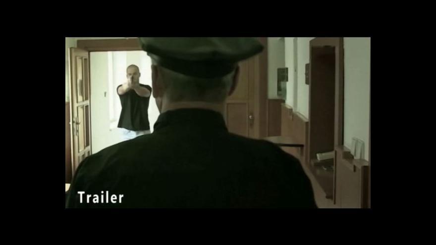 Video Kurz proti agresorům