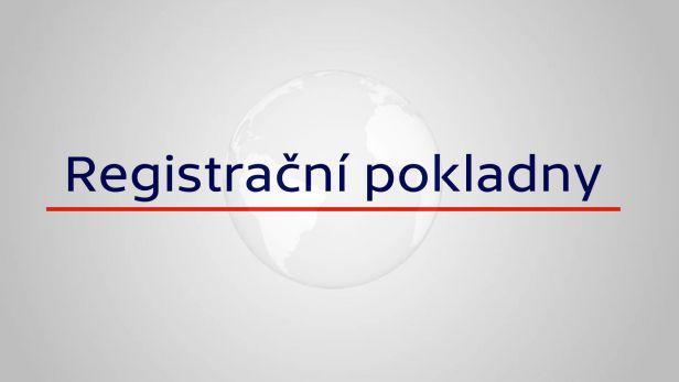 Video Události: Elektronické registrační pokladny a výjimky pro živnostníky