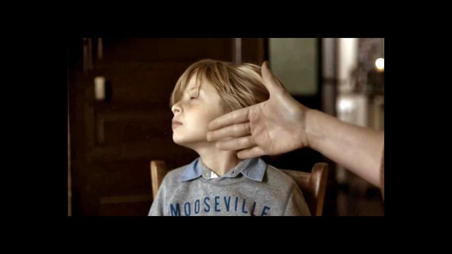 Video Evropa uštědřila Francii výchovný pohlavek