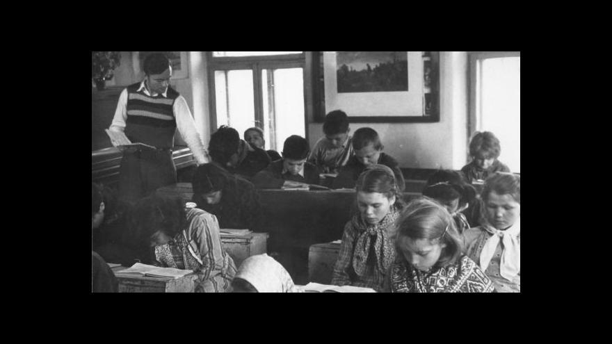 Video Trailer: Zatajené dopisy