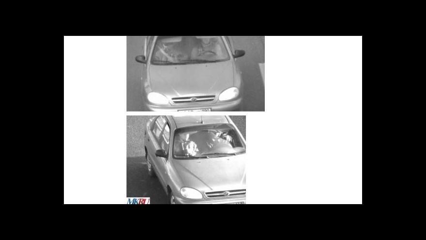 Video Karas: Vyšetřovatelé se kloní k verzi osobní pomsty