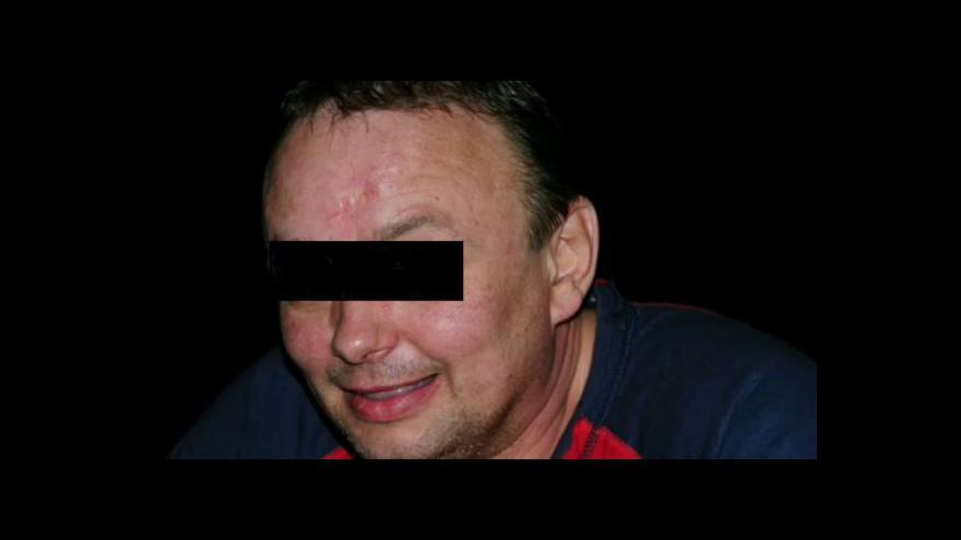Video Redaktor Dalibor Bártek hovoří o Toflovi