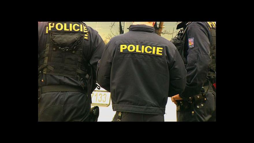 Video Weiss: Zločince je někdy těžké dostat i z velmi vyspělých států