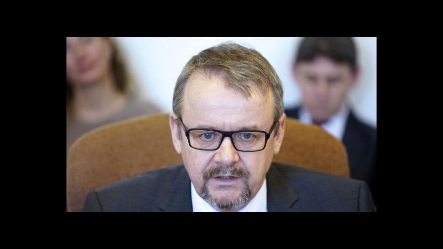 Video Ťok bude od Kapsche žádat slevu