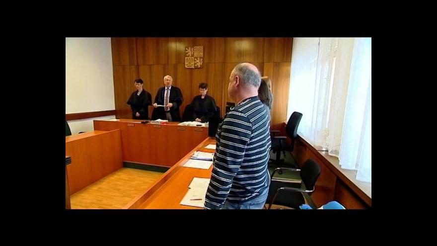 Video Soud řešil spor nájemníka s RPG o výši nájmu