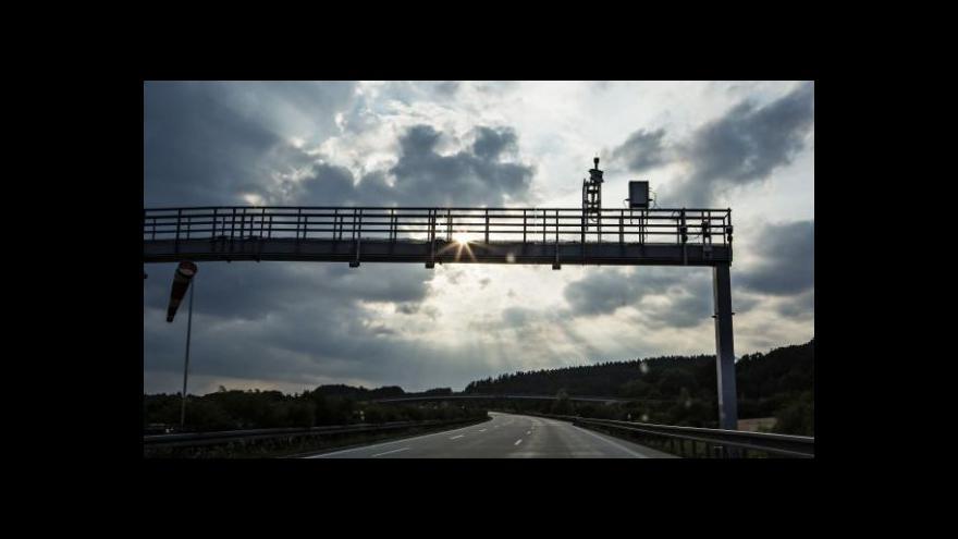 Video NKÚ: Na mýto je potřeba vypsat nový tendr
