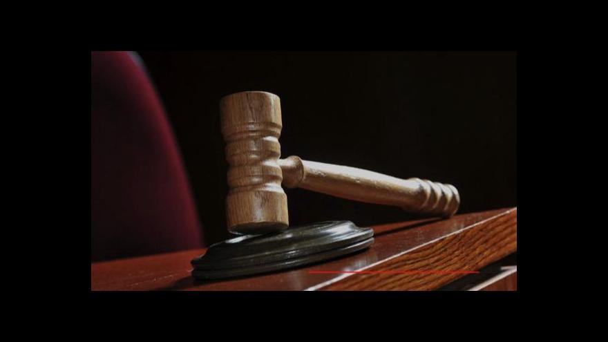 Video Soudy musí všechny případy z minulosti přezkoumat