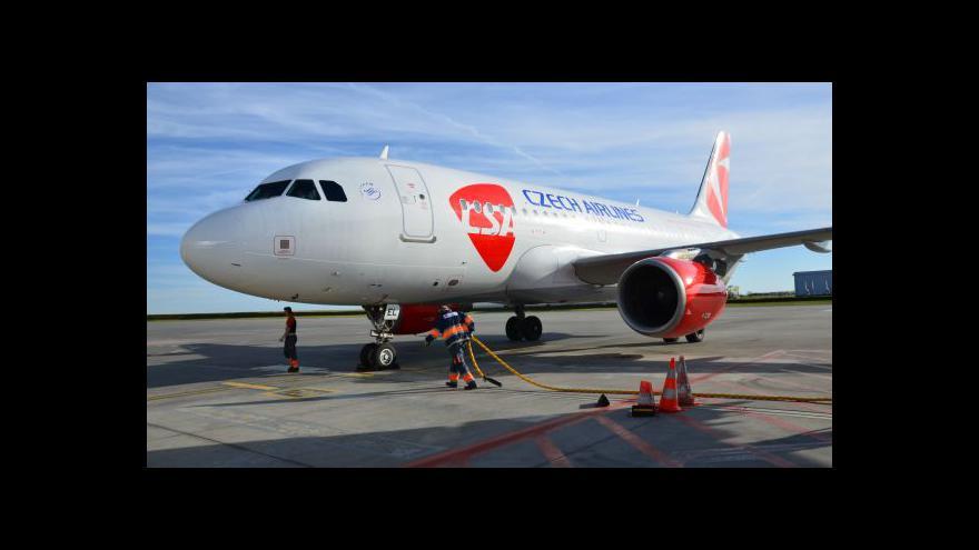 Video Aeroholding chce privatizovat