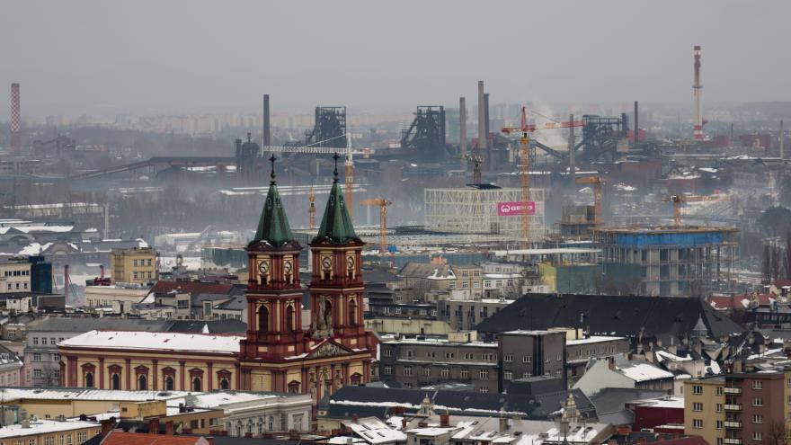Video ŽIVĚ: Předvolební debata z Moravskoslezského kraje