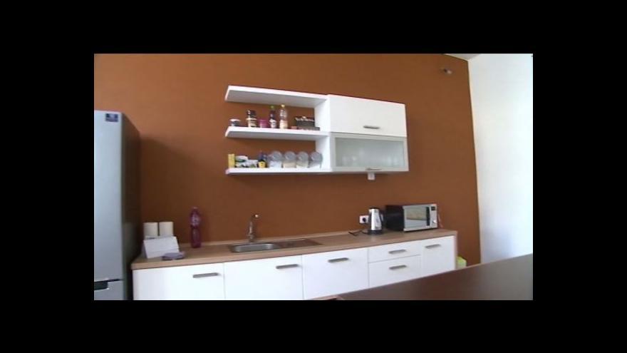 Video Prostějov nabízí lidem zastaralé byty k rekonstrukci