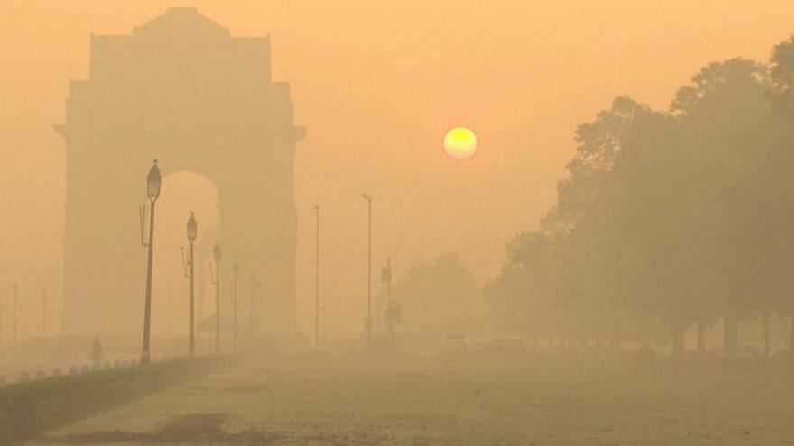 Video Analytik k plánům zemí na snižování emisí: Jde o významný krok