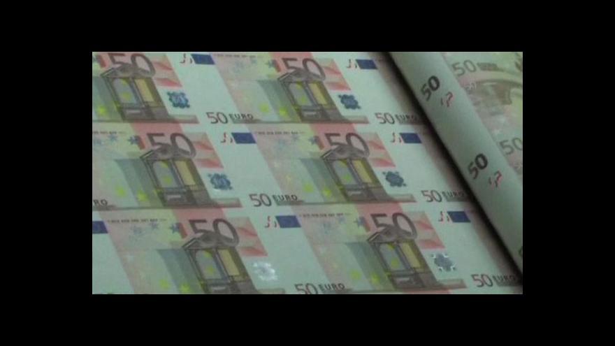 Video Šlechtová odmítla závěry auditu