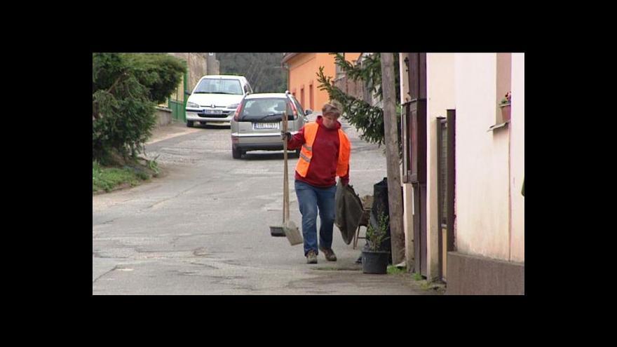 Video Starostové se začínají chystat na návrat veřejné služby