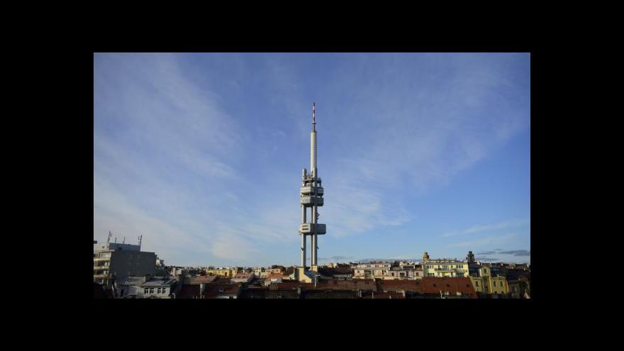 Video Praha 3 schválila neplatné granty