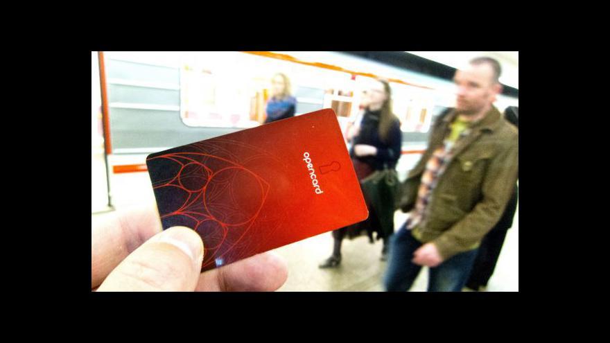Video Opencard je podle auditu zastaralá a nemá budoucnost