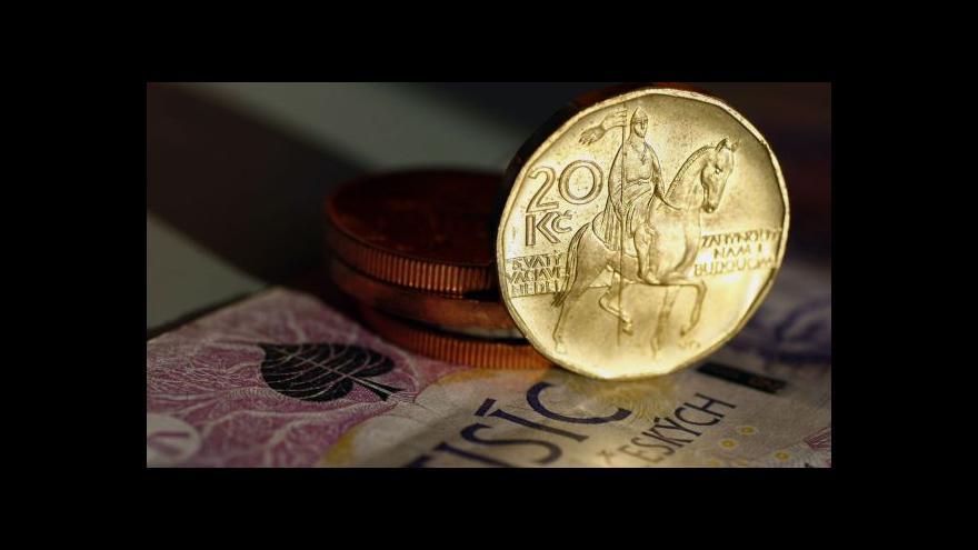 Video Události: Koalice se neshodne na prioritě zrušení superhrubé mzdy