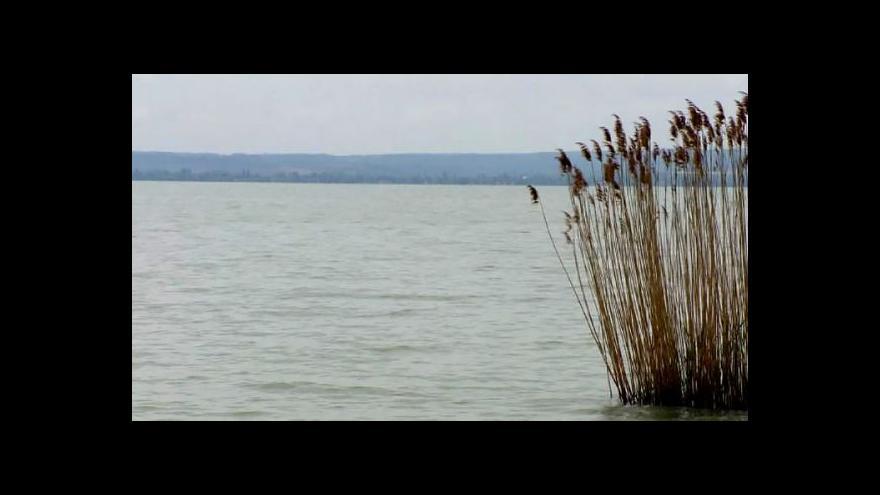 Video Balaton se připravuje na novou sezonu