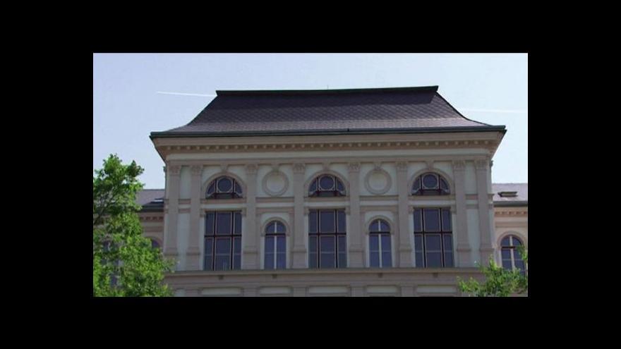 Video Ústí nad Labem dostalo pokutu 290 milionů korun