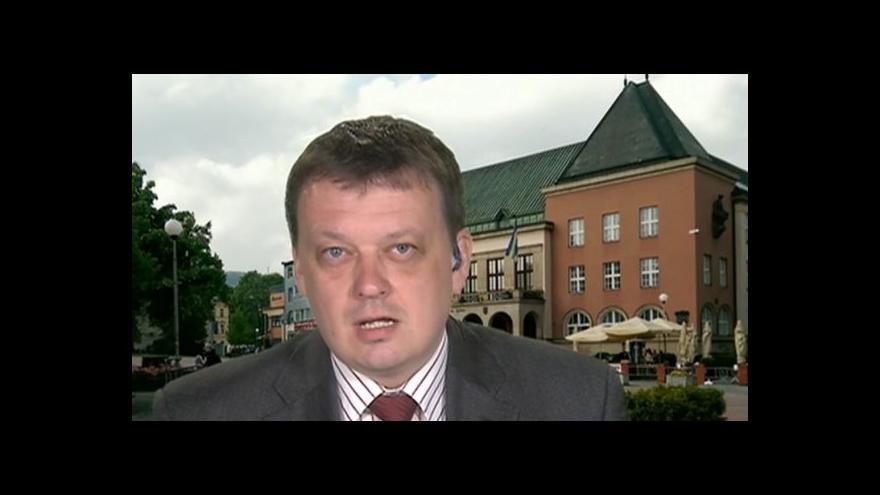 Video Rozsudek v hlavní větvi metanolové kauzy
