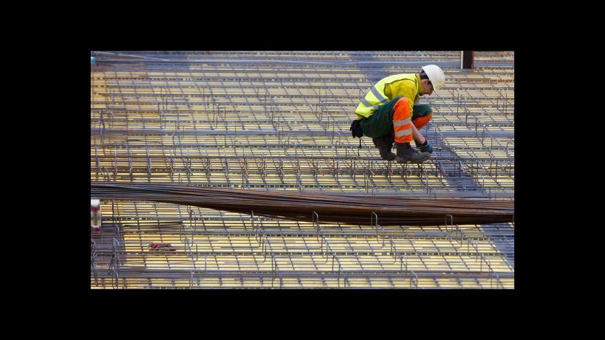 Video Středula: Růst ekonomiky by měli poznat i lidé ve svých platech