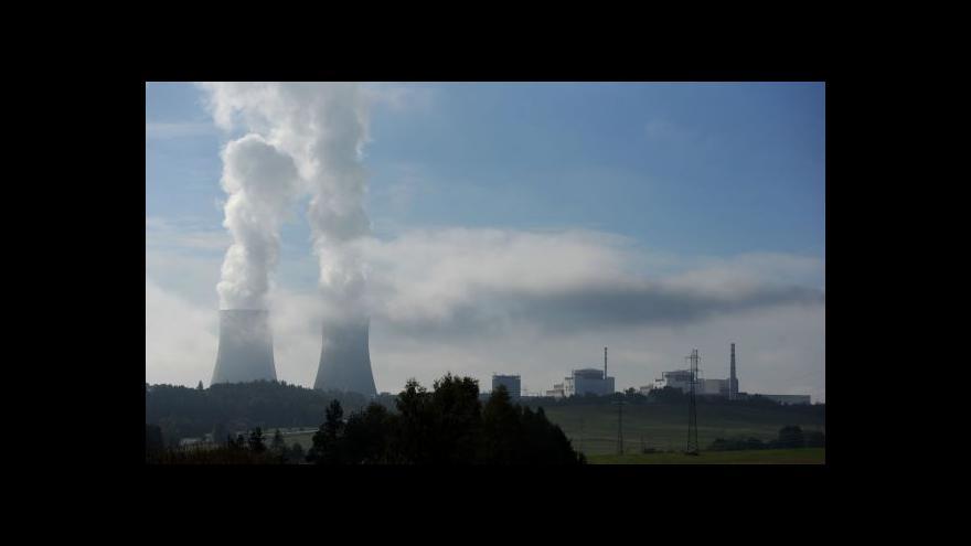 Video Rovenský: Největší potenciál má cíleně pěstovaná biomasa