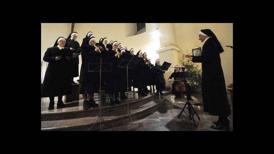Video Průlomové rozsudky církevních restitucí padly v Hradci Králové