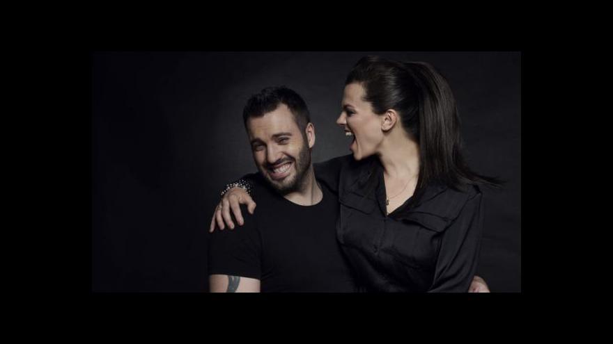 Video Eurovize 2015: Hope Never Dies