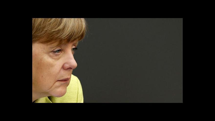 "Video Karas: Ruská média mluví o ""summitu bez iluzí"""