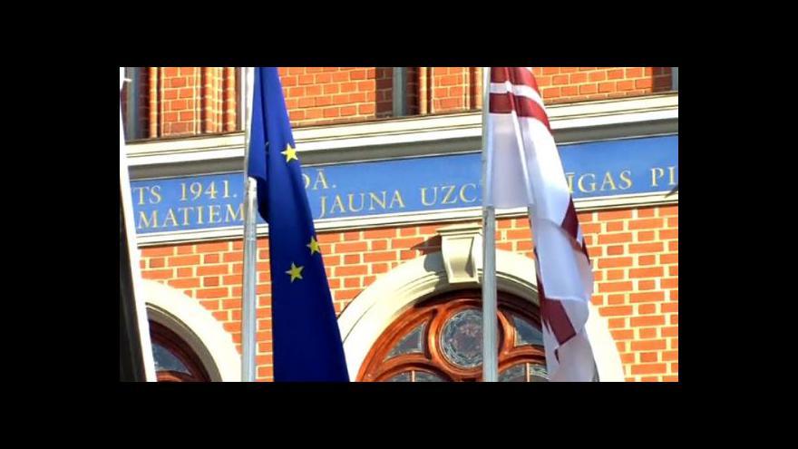 Video V Rize vrcholí summit Východního partnerství
