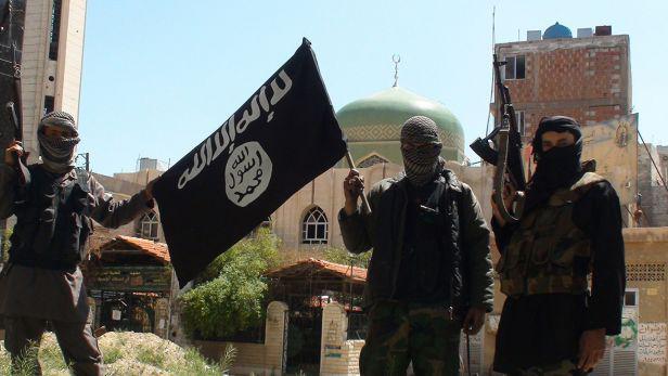 Video Nové úspěchy islamistické propagandy