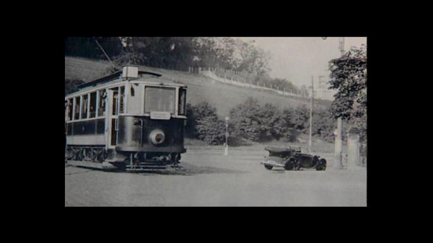 Video Historik: O přípravě atentátu se stále neví vše