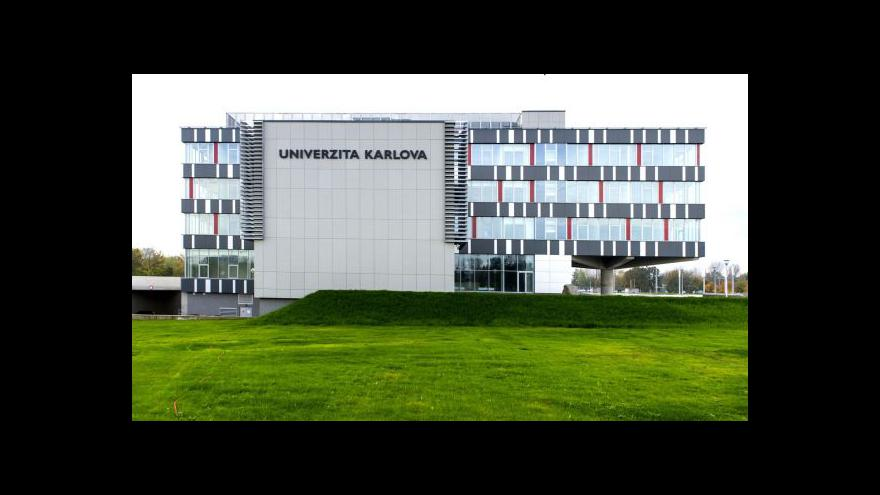 Video Škola za čtvrt miliardy korun z evropských peněz je nevyužitá