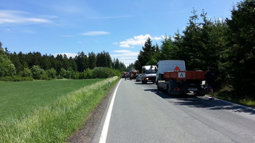 Video EIA zpomaluje stavbu silnic