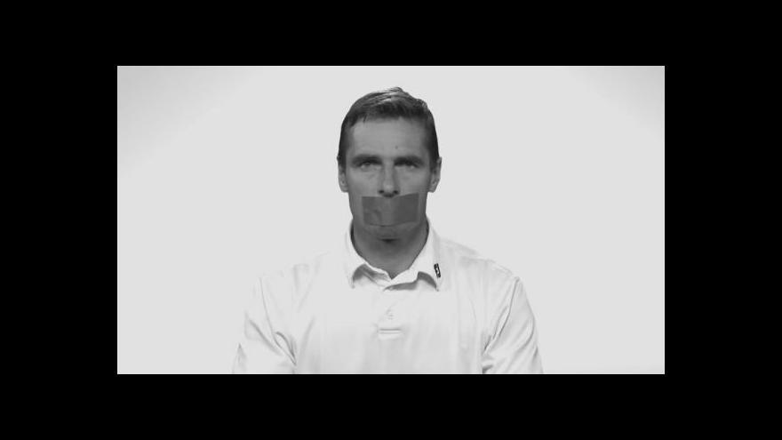 Video Domácí násilí se může týkat každého z nás