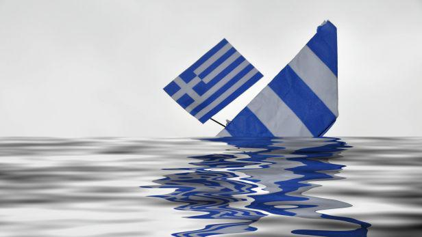 Video Sedláček: Jediným řešením je vzít politikům právo se zadlužovat