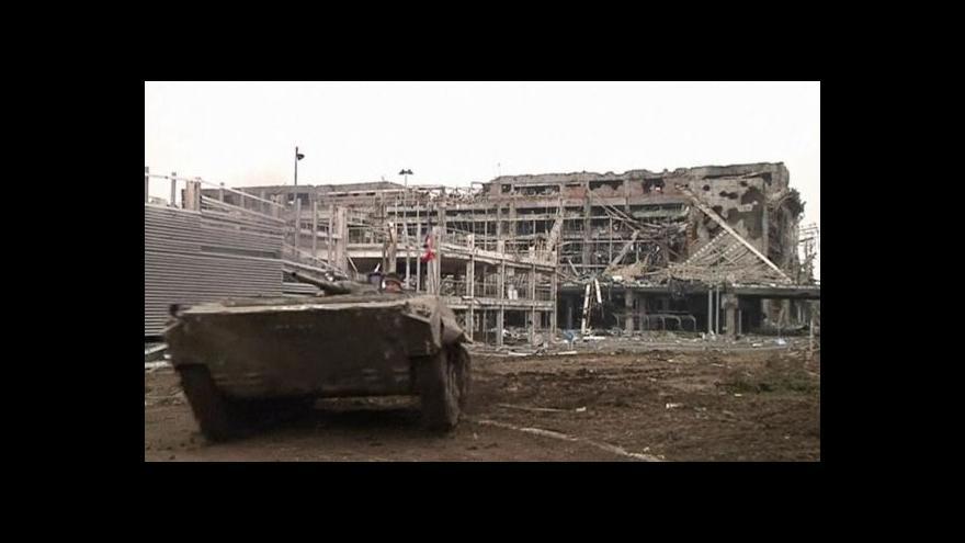 Video Jan Šír: Navržené změny jako velký ústupek nevnímám