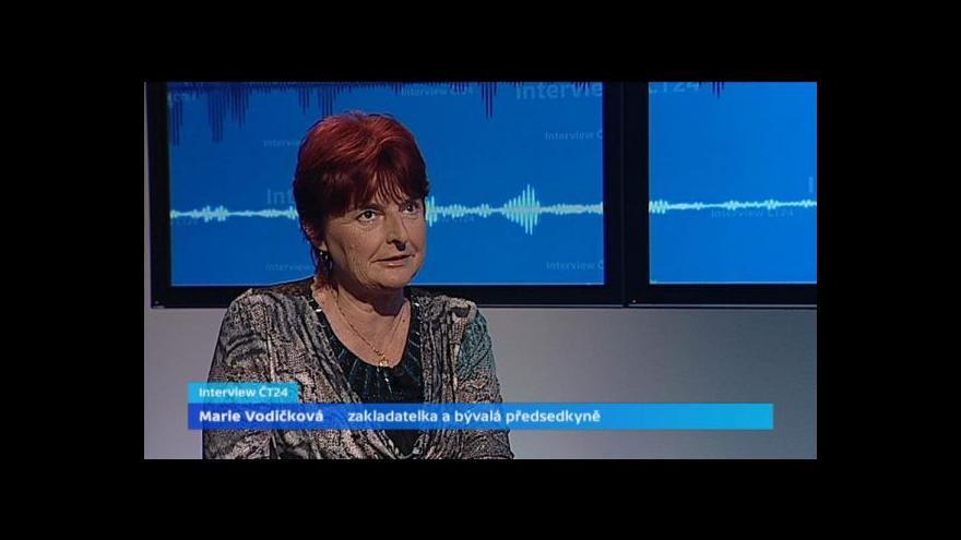 Video Vodičková: Klokánkům pomůže jen novela zákona
