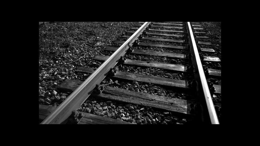 Video Dokument z dílny ČT: Masakr na Švédských šancích